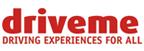 client-logos-1driveme