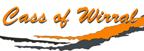 client-logos-3cass