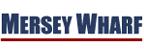 Mersey Warf Logo