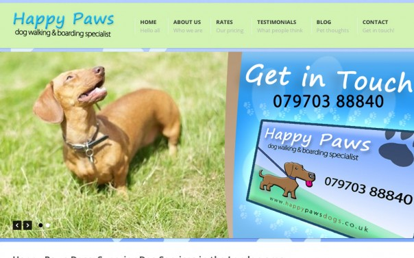 WebDesignPrortfolio_0002_7 - Happy Paws